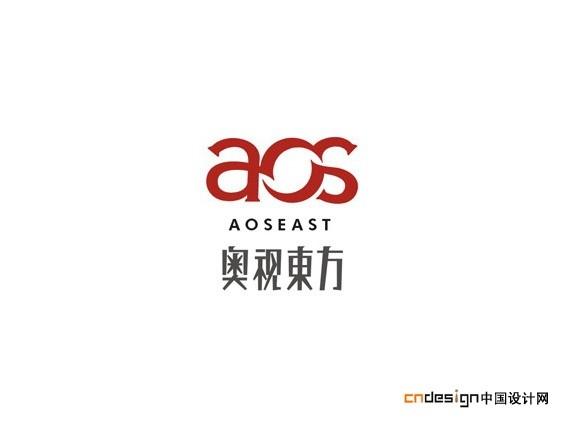 奥视东方AOS