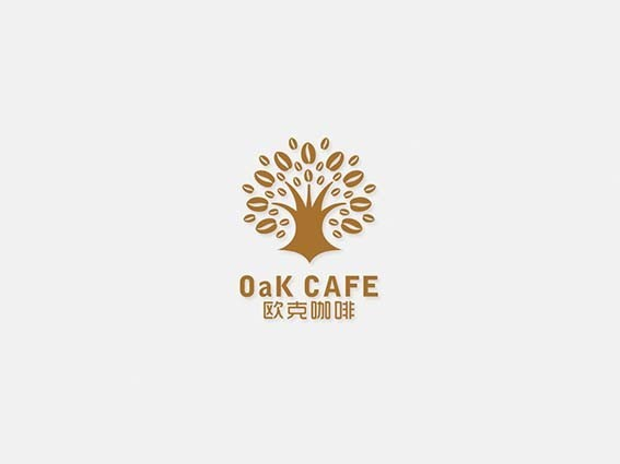 树 OC 欧克咖啡
