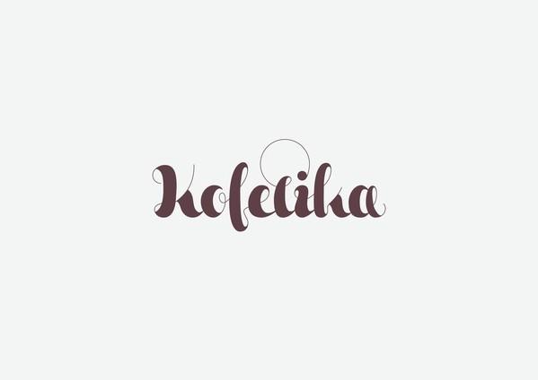 kcfeliha