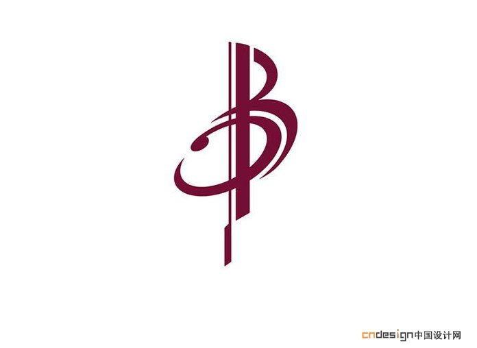 BBBBB